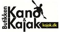 Kano & Kajak Butikken