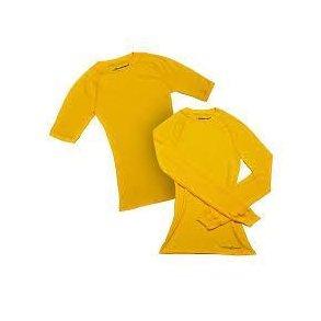 Svedundertøj og T-shirts