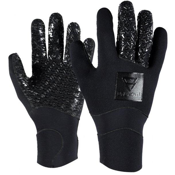 Brunotti Radiance 2mm Neopren Handske
