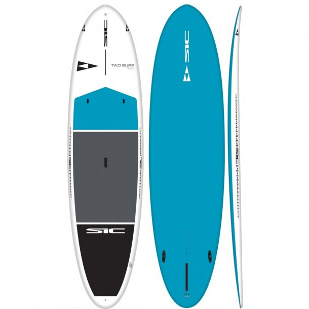 SIC Tao Surf 10'6 Allround SUP