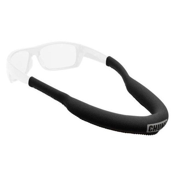 Chums Neo Megafloat Brillesnor, holder brillerne flydende