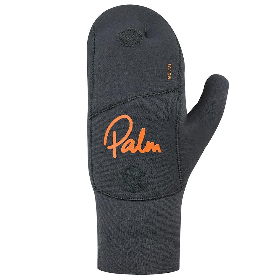 Palm Talon Jet neoprenluffer