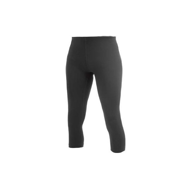 Craft Active Run Capri DAME