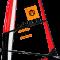 Aztron Soleil SUP Windsurf Rig 5.0kvm - Komplet