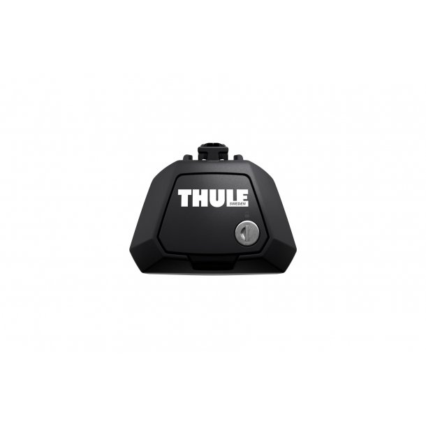 Thule 7104 Evo Fodsæt