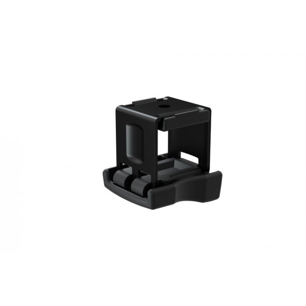 Thule Squarebar adapter sæt (4 stk.)