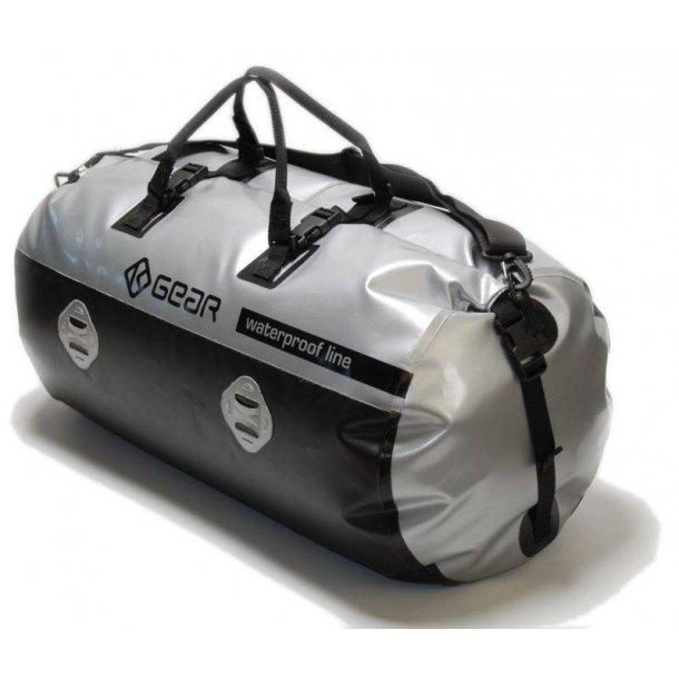 K-Gear Duffelbag, 60 liter