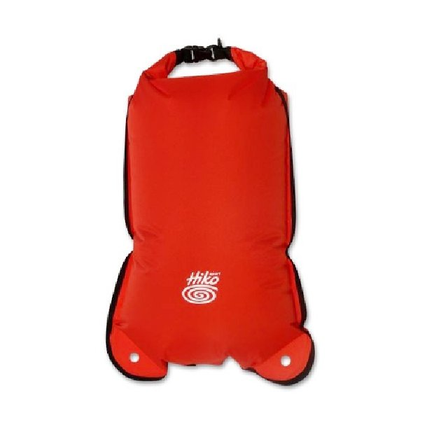 Hiko Vandtæt pose m/ventil, 5 liter