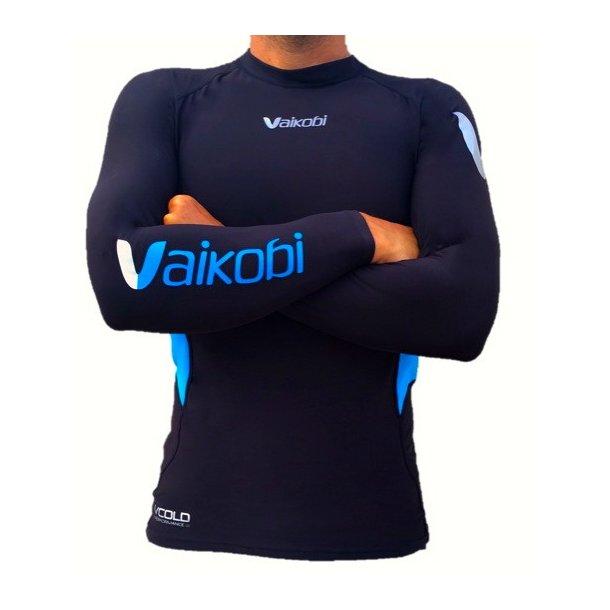 Vaikobi VCold Performance trøje