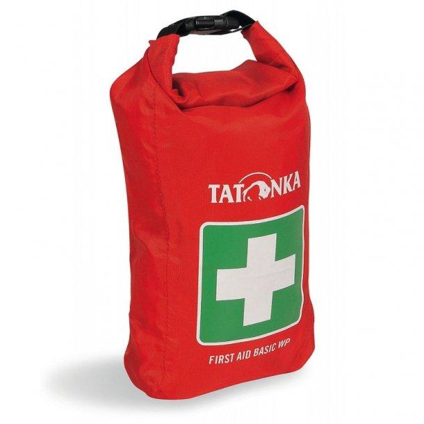Tatonka Basis førstehjælpskit, vandtæt