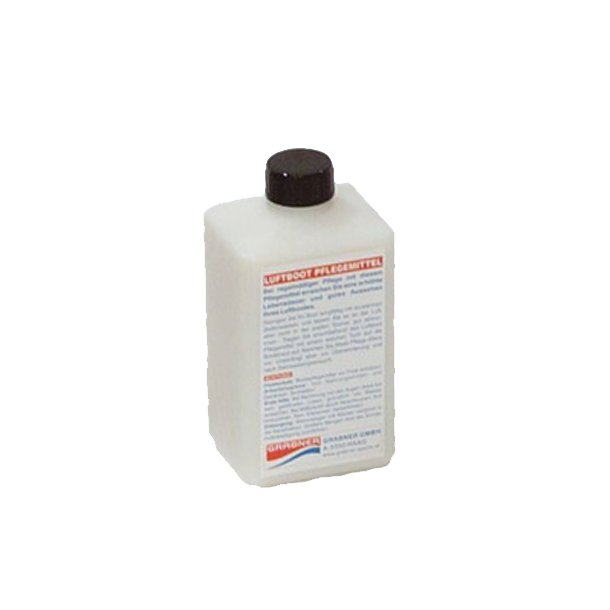 Boat polish Parafin 0,5 L