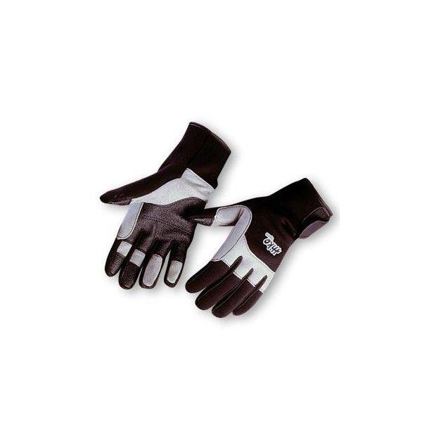 Hiko Amara handsker