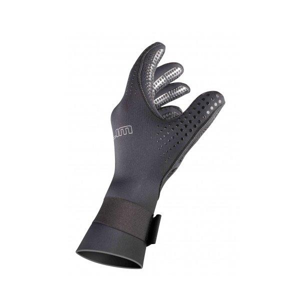 Hiko Slim 2,5 mm neopren handsker