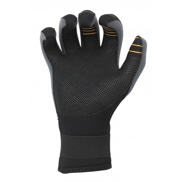 Palm Hook neopren handsker