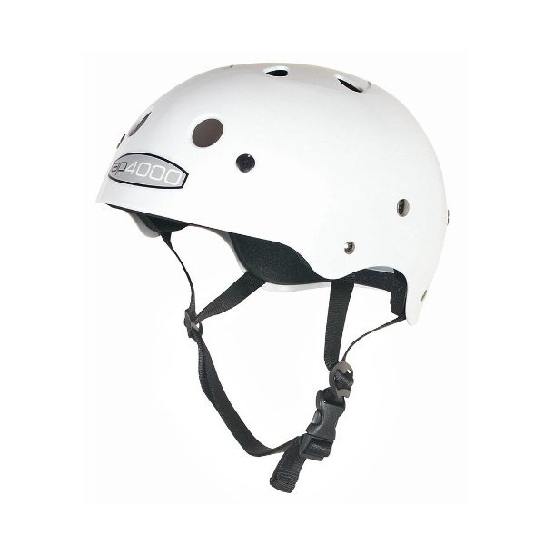 Hjelm AP4000 One Size