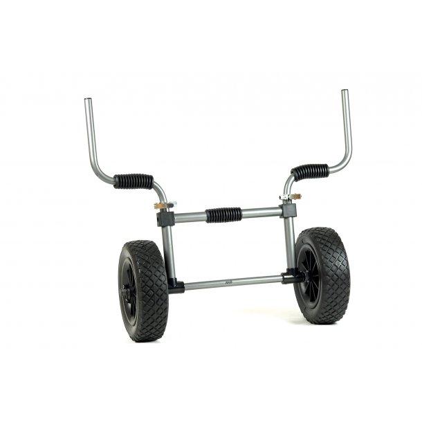 RUK Sit-On-Top kajakvogn