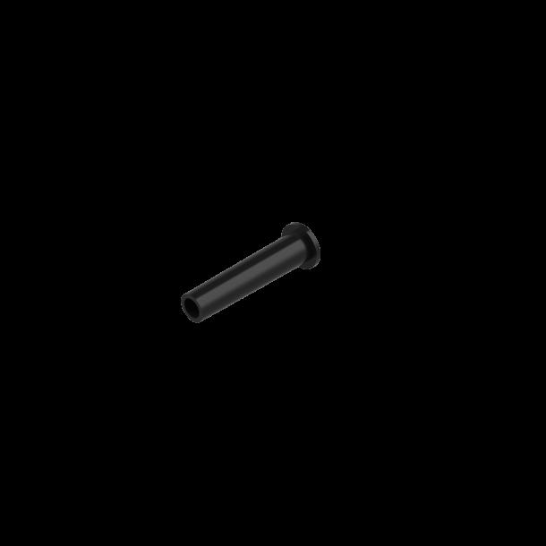 4 x rør-gennemføring til 6/4 mm rør