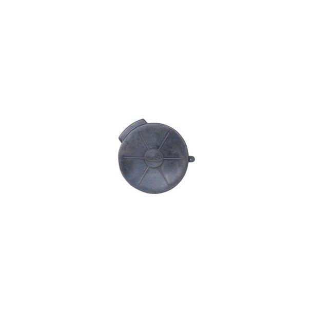 KS rund luge Ø=15 cm