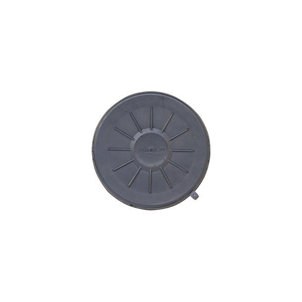KS rund luge Ø=24 cm