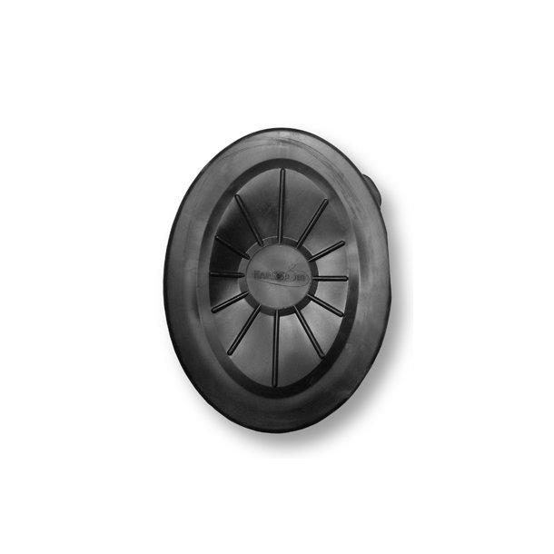 KS oval luge 30x42 cm