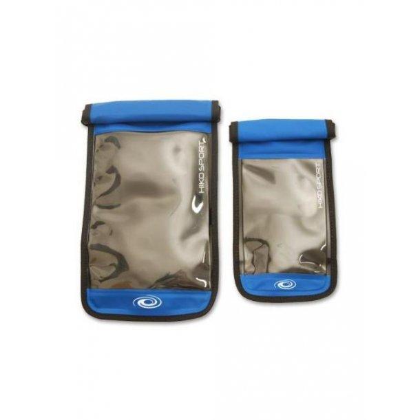 Hiko LILLE vandtæt mobiltelefon hylster