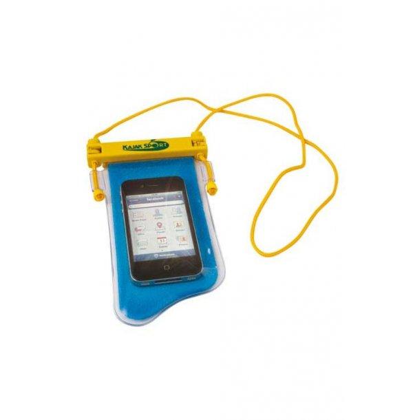 KajakSport vandtæt mobil/GPS hylster
