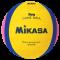 Mikasa turnerings-polobold