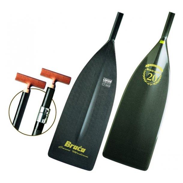 Braca Canoe Uni 2000 kap-paddel