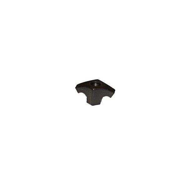 4 x forsænket dækfitting fra KajakSport