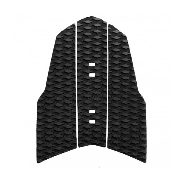 Core Front Traction pad - Front Pad