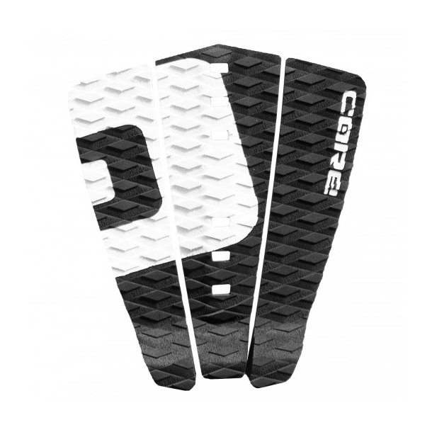 Core Rear Traction pad - Tail Pad