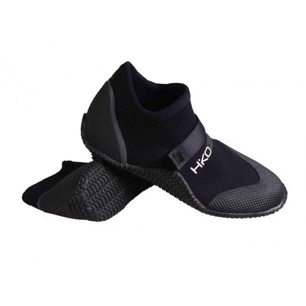 Hiko Sneaker neoprensko m/velcro