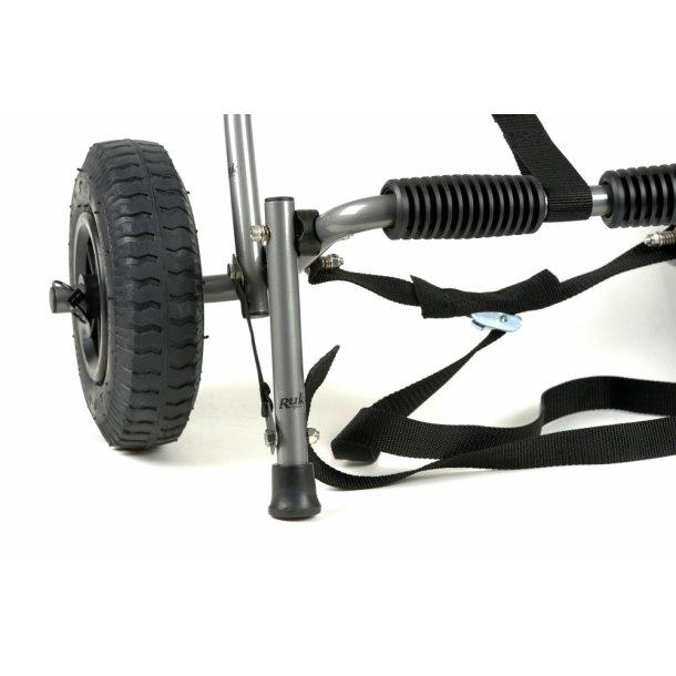 RUK punkterfrit hjul til T003