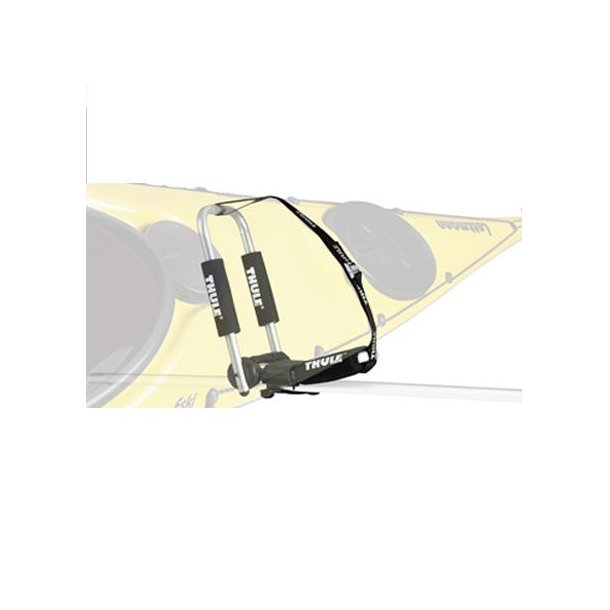 Thule 837 Hull-A-Port Pro kajakholder