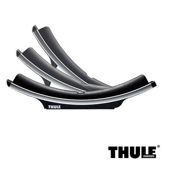 Thule 840 K-Guard