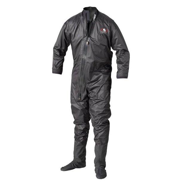 Ursuit tørdragt, Multi Purpose Suit