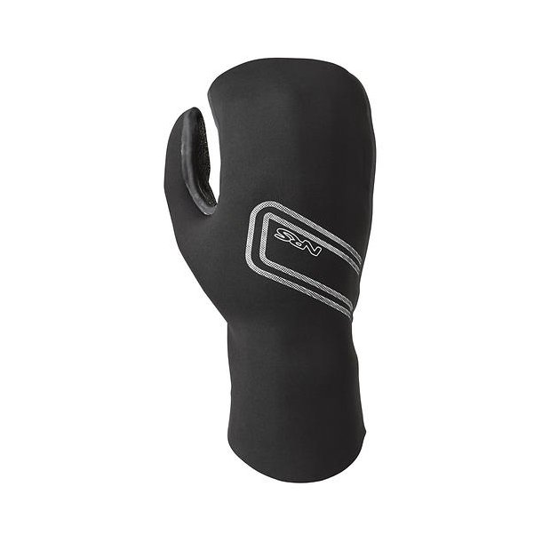 NRS Toaster Mitts