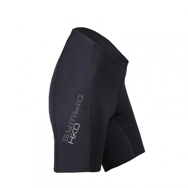 Hiko Symbio Shorts