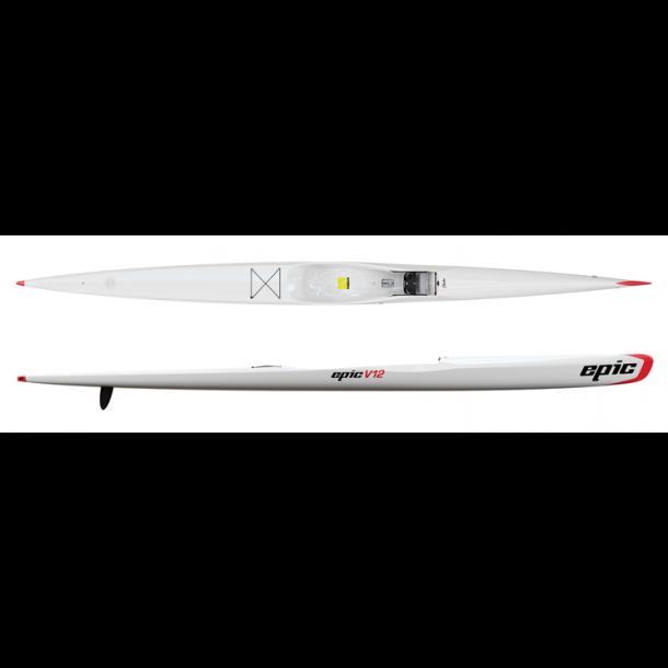 Epic V12 surfski