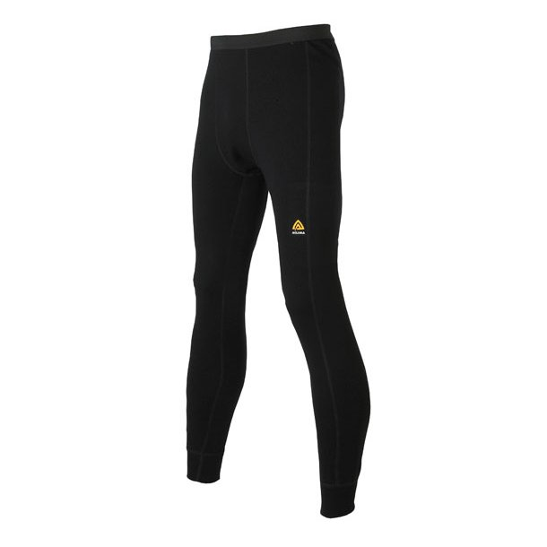 Aclima Warmwool Mans Long Pants