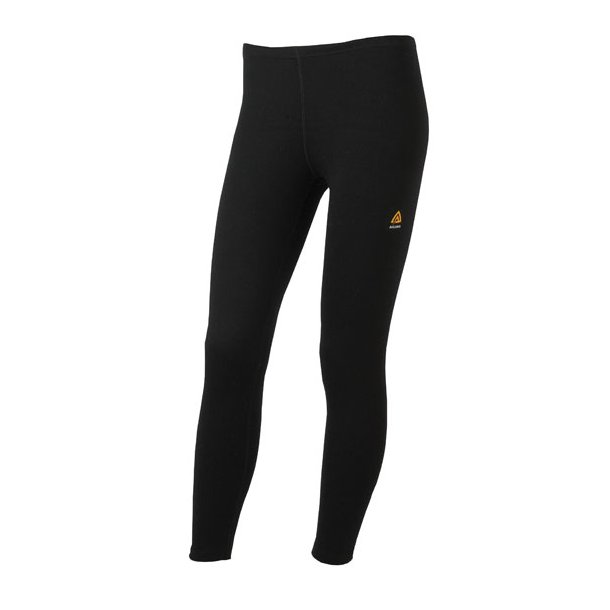 Aclima Warmwool Women Long Pants