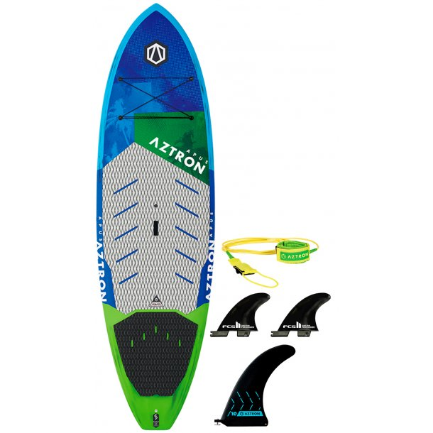 Aztron Apus Composit 9'4 Surf SUP