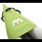 Aqua Marina Betta MK-1 Inkl. Pagaj UDSOLGT