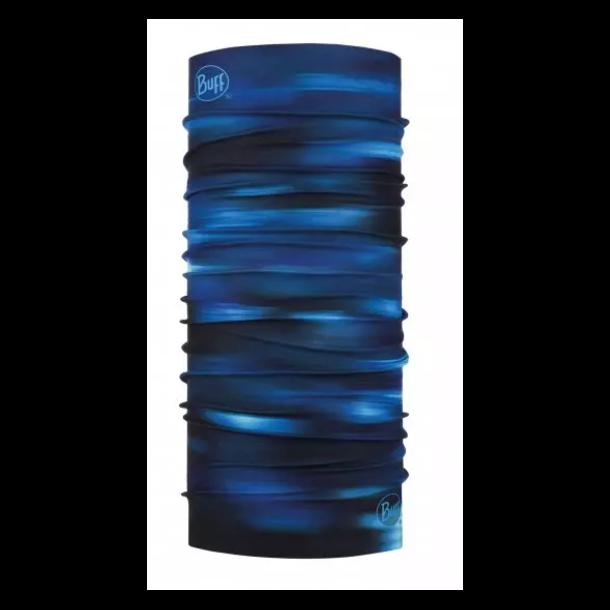 Buff Original - Shading Blue