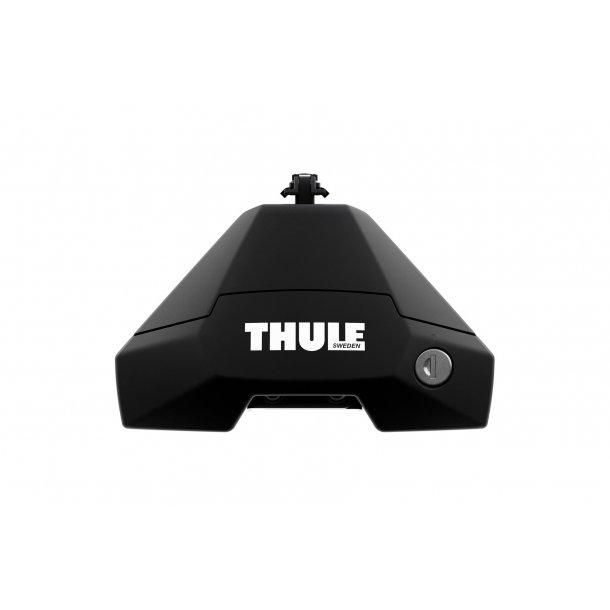 Thule 7105 Evo Clamp Fodsæt