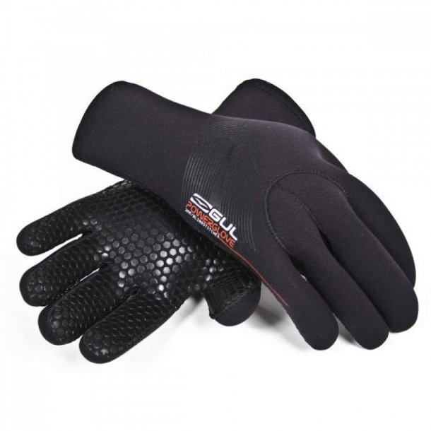 GUL Power Glove 3mm