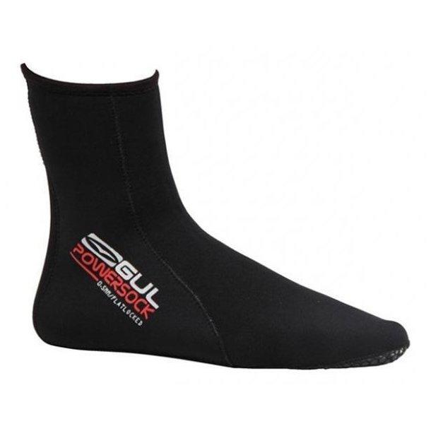 Gul Power Sock 4mm