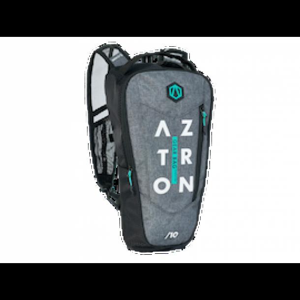 Aztron Hydration Camelbag