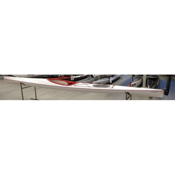 Brugt/ny Tahe Marine Multisport kajak