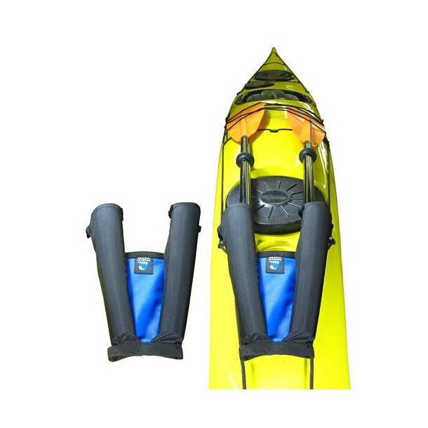North Water Paddle Britches